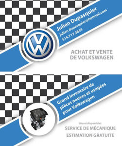 remplacement timing belt volkswagen audi jetta golf