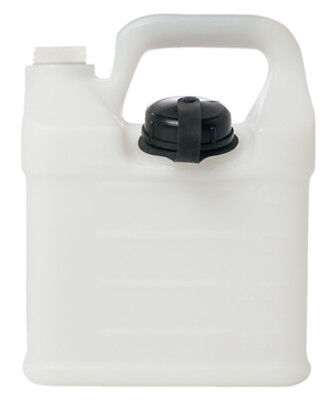 Hydro-force Injection Sprayer Bottle Jug Ith Cap As68a