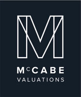Business Valuations (Chartered Business Valuators)