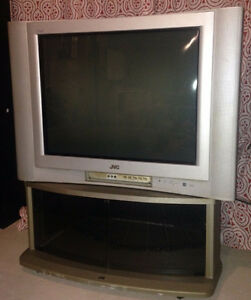 FREE Television - works great Cambridge Kitchener Area image 1