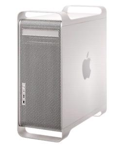 Mac PPC G5 (parts or repair)