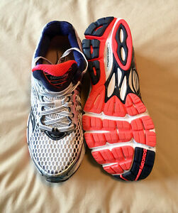 Saucony Walk/Runner, Priced for fast sale!