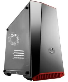 Hackintosh - Hack Punch Technology Core i7 1050Ti - Shipping available!