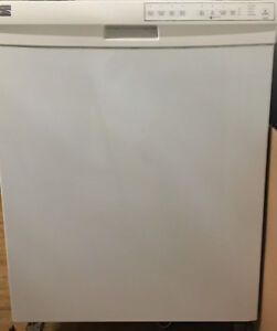 Dishwasher - Great condition! $80 ono