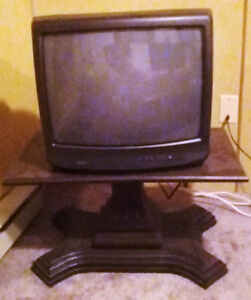 "Citizen 19"" TV"
