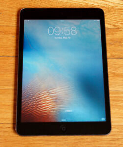 huge discount fddd2 9d876 Speck Ipad | Kijiji in Ontario. - Buy, Sell & Save with Canada's #1 ...