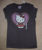 NEW withtags Old Navy Hello Kitty shirt, size youth 14