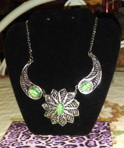 Egyptian scarab necklace for sale