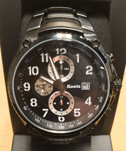 Mens Roots R915 Watch