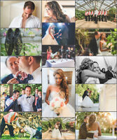 Wedding Photography Booking NOW!