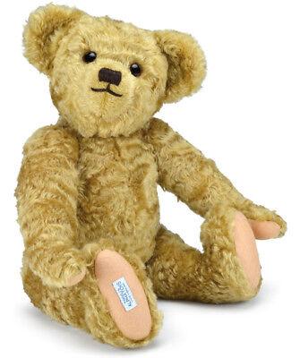 Merrythought Edward - Christopher Robin's (WInnie the Pooh) Teddy Bear - 46cm