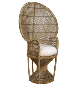 Looking for this rattan chair