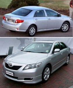 Looking to buy 2009-2013 Toyota (Pushbutton) Corolla LE/Camry SE