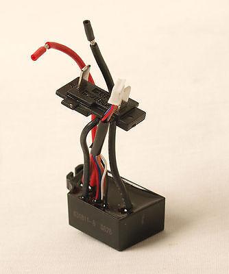 Makita Controller For Cordless Driver Drill Df011 Df010 631811-8 220v