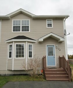 24 Seaborn Street | Potential income | Location! St. John's Newfoundland image 1