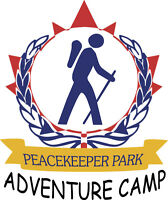 Looking for a Camp Nurse!