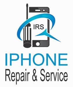 IPHONE 6/6 IPLUS/6S/6 PLUS SCREEN $75 & BATTERY $50 (REPLACEMENT