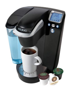 Wanted Keurig Platinum Series Coffee maker