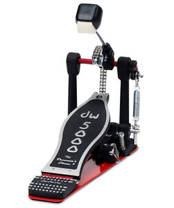 DW 5000 Single Pedal - Brand New Mint Condition