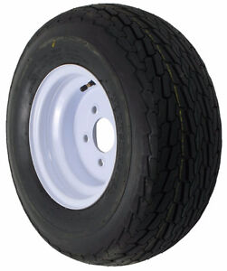 """Looking for 20.5 X 8 tires on 10"""" rim"""
