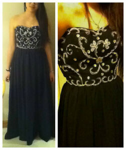 Robe de bal/ prom dress