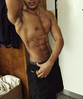Personal Trainer available- accepting new clients