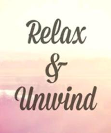 Deep relaxation Swe-lomi massage. British lady. Birchgrove Swansea