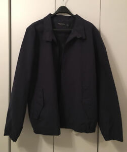 Men's Nautica Jacket