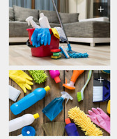 TNH Cleaning Services
