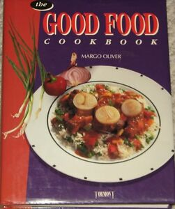 Large Hard Cover Cook Books London Ontario image 3