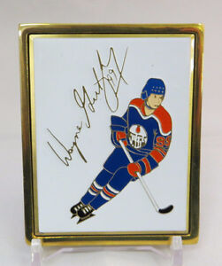 Vintage Sports Collectibles @ Auction No Reserves Bid Online
