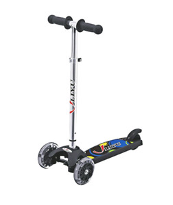 Toddler Micro scooter