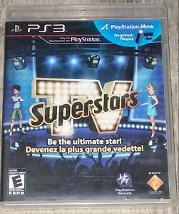 games/jeux sony Playstation psp/ps2/ps3 echange / vente West Island Greater Montréal image 4