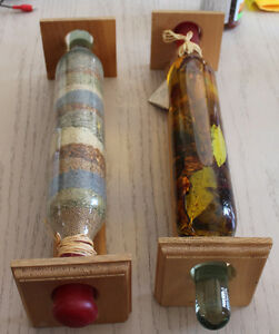 au printemps gourmet glass rolling pin