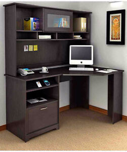 LOOKING FOR A COMPUTER DESK