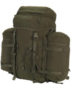 *NEW* Snugpak Rocket Pak (70L capacity ruck sack)