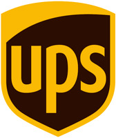 UPS Professional Security