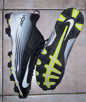 Nike Mens Vapor Keystone 2 Low Baseball Cleats