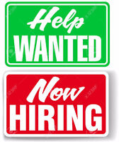 URGENT NEED - Quality Inspectors - All Shifts Available!