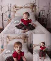 *HOLIDAY MINI SESSIONS**