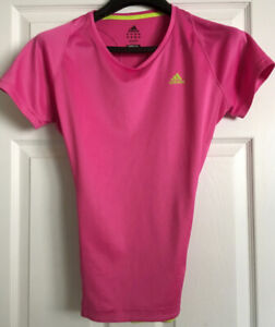 dbbce5a5 Nike Tank Tops | Kijiji in Ontario. - Buy, Sell & Save with Canada's ...