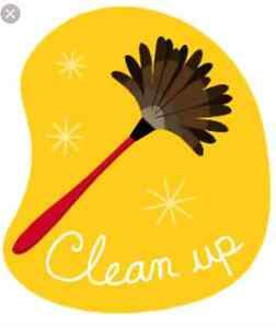 Cleaning services available  West Island Greater Montréal image 1