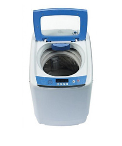 Midea 3kg compact portable washing machine / washer