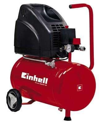 Kompressor Einhell TH AC 200/24