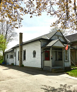 LOW INVENTORY! Must See this Quaint Bungalow in Old East Village