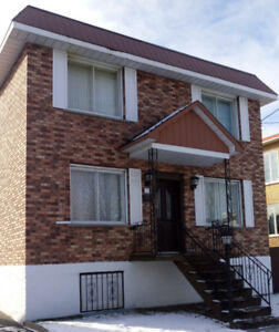 Maison à deux étages /Cottage à vendre, Sale, Longueuil Shore