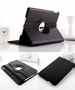 Brand new Ipad Mini 4 case