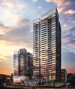 Multiple Concord CityPlace condo for Rent! Waterfront Toronto