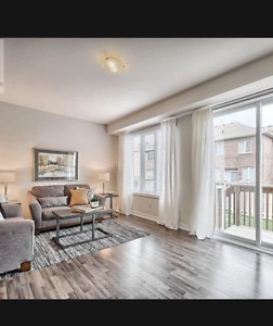 BRAND NEW TOWNHOME IN BRADFORD