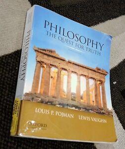 U of R First Year Textbooks